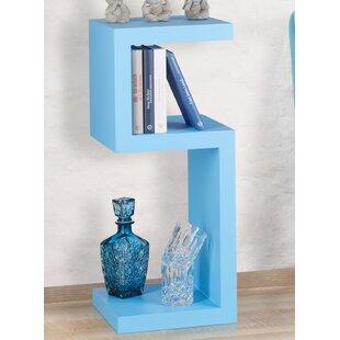 Harriette Bookcase By Mercury Row