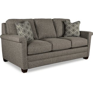 Where buy  Bexley Standard Sofa by La-Z-Boy Reviews (2019) & Buyer's Guide