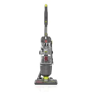 3 Air Pro Bagless Upright Wind Tunnel Vacuum