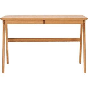 EQ3 Kick Writing Desk