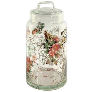 Natures Own Gifts And Accessories Jar