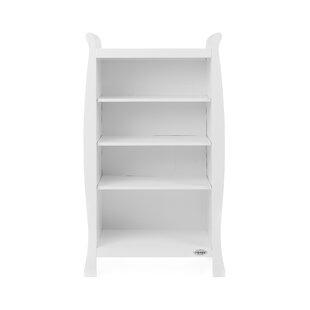 Obaby Childrens Bookcases