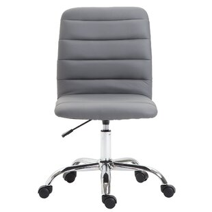 Wrought Studio Andromedae Office Chair