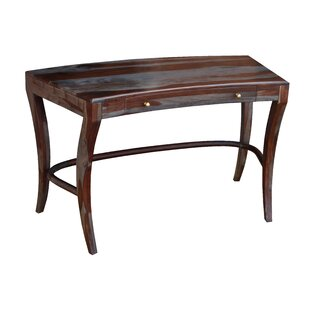 Cothern Writing Desk