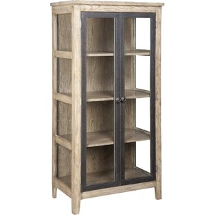 Highland Ridge Standard Bookcase Fairfield Chair