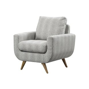 Compare Arguelles Armchair by Foundry Select Reviews (2019) & Buyer's Guide