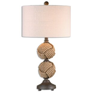 Higgins 29 Table Lamp
