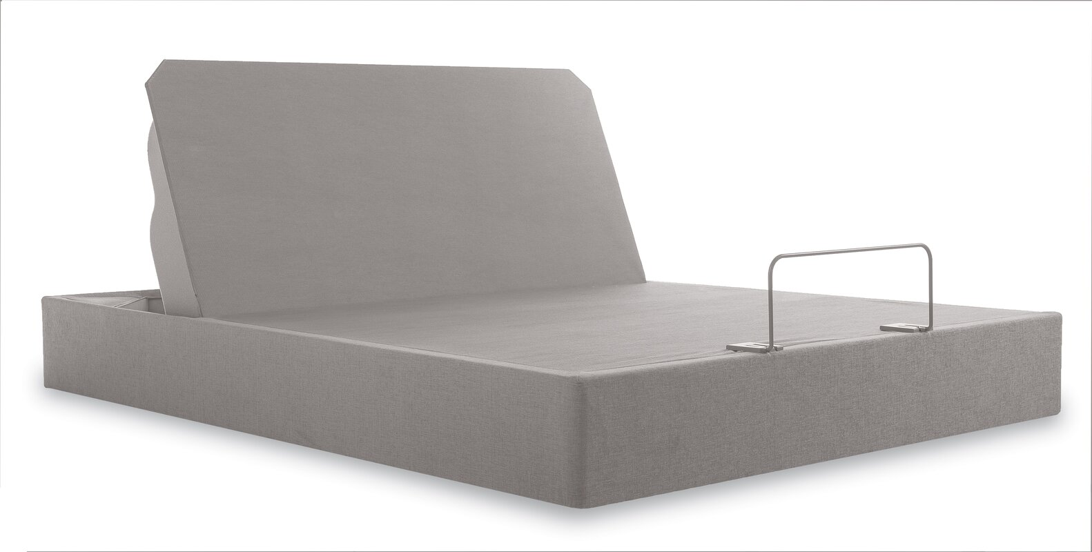 Wayfair basics wayfair basics 7 piece comforter set amp reviews - Default_name
