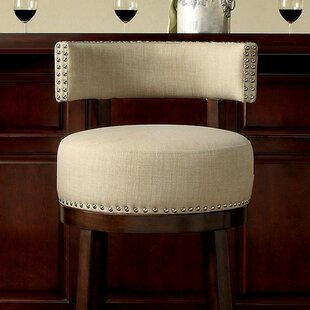 Superb Sweet Deals On Ame 29 Swivel Bar Stool Set Of 2 Cjindustries Chair Design For Home Cjindustriesco