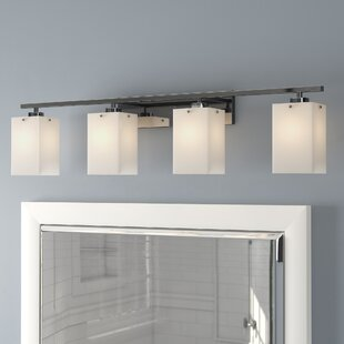 Ramiro 4-Light Bath Bar by..