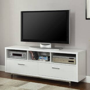 Bowdon TV Stand for TVs up to 49