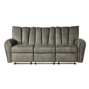 Goodland Reclining Sofa
