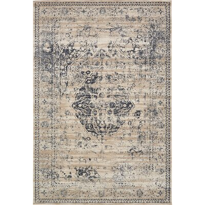 10 X 14 Amp 12 X 15 Area Rugs You Ll Love In 2020 Wayfair