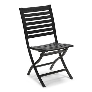 Snipen Folding Side Chair By Sol 72 Outdoor