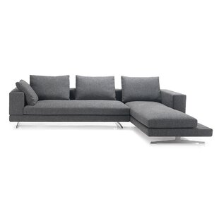Respace Rego Sleeper Sectional