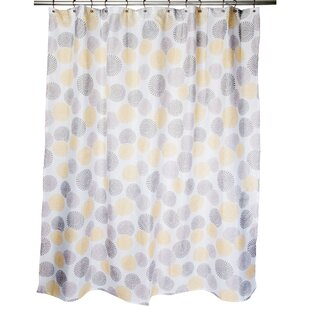 Shop For Chelwood Shower Curtain ByLatitude Run