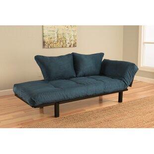 save futons wayfair you ll love seat convertible sofa euro loveseat futon furniture