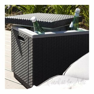Messina Cooler By Sol 72 Outdoor