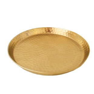 Ceja Serving Tray By Latitude Vive