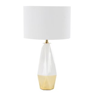 Vaughan 27 Table Lamp