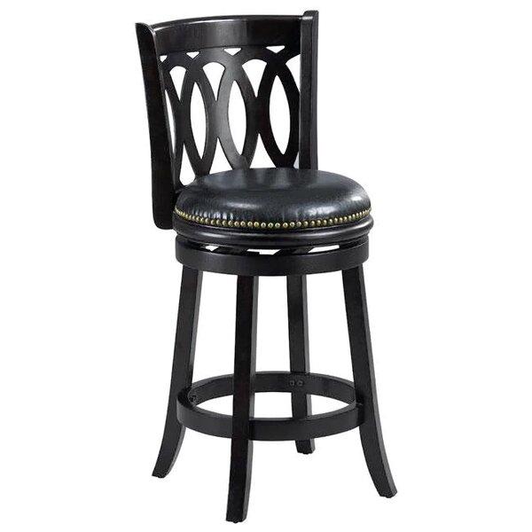 Miraculous Cameron Bar Stool Wayfair Beatyapartments Chair Design Images Beatyapartmentscom
