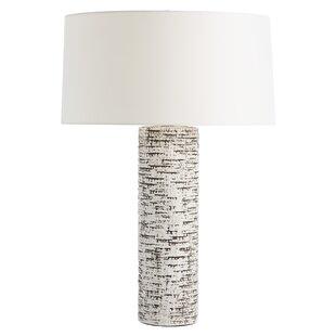 Nico 29 Table Lamp