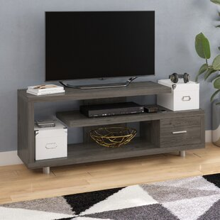 Wesolowski TV Stand for TVs up to 69