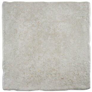 Lovely 12 Ceramic Tile Thick 1200 X 600 Ceiling Tiles Round 12X12 Ceiling Tiles Lowes 12X12 Floor Tile Patterns Young 12X12 Vinyl Floor Tile Black12X24 Floor Tile 8 X 8 Ceramic Tile You\u0027ll Love | Wayfair
