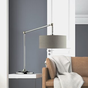 Oswaldo 31 Table Lamp