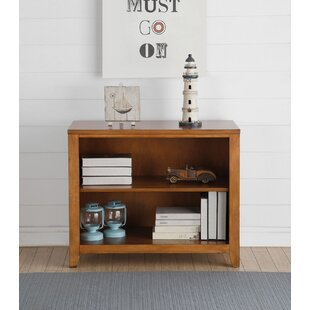 Drumfane Standard Bookcase by Canora Grey Purchase