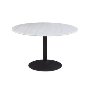 Randell Dining Table by Ivy Bronx