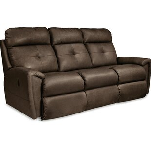Douglas Full Reclining Sofa by..