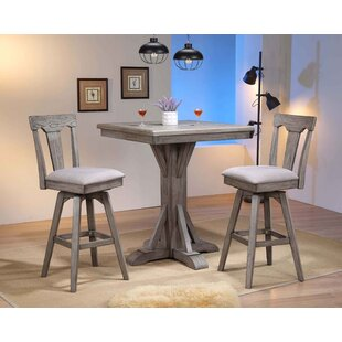 Vergara Pub Table by Ophelia &..