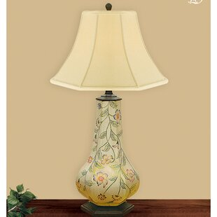 Gentle Day 30 Table Lamp