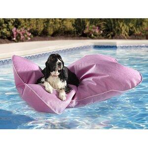 Aqua Pup Pool Mat