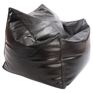 Chillout Bean Bag Chair By Freeport Park