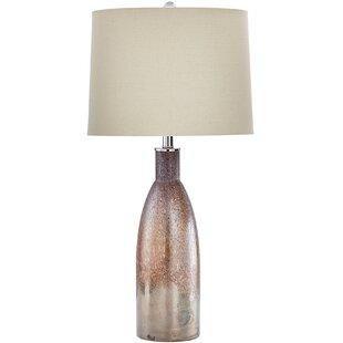 Bernardin 32 Table Lamp