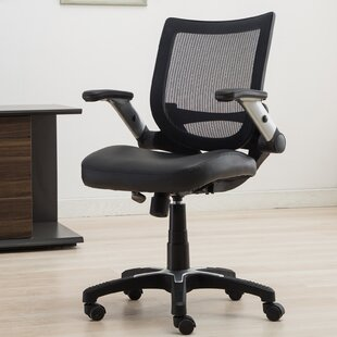 Erkson Ergonomic Mesh Task Chair