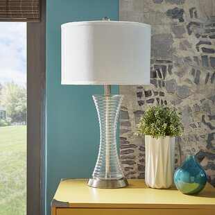Purchase Moreno 26.5 Table Lamp By Brayden Studio