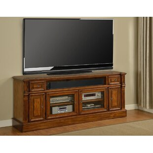 Howard 72 TV Stand by Loon Peak