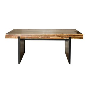 Boardman Dining Table by Foundry Select