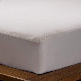 Sealy Hypoallergenic Waterproof Mattress ..