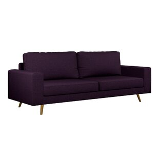 Binns Sofa by Corrigan Studio Comparison