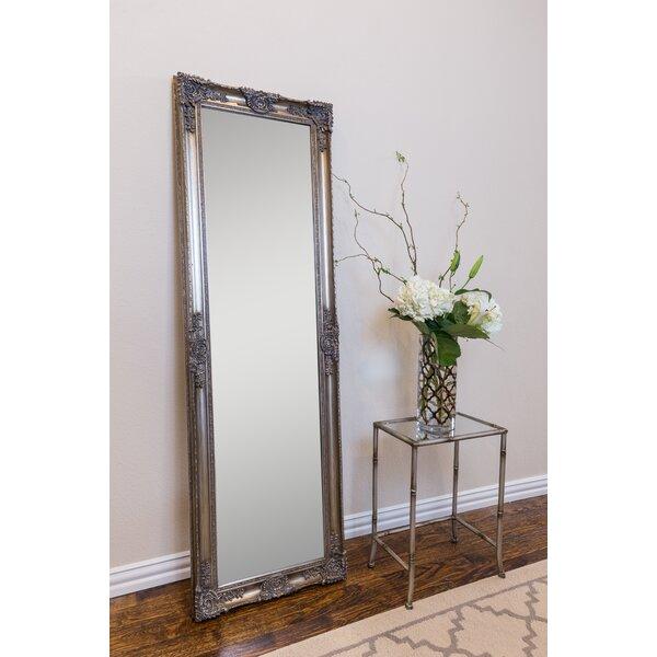 Girls Floor Mirror Wayfair