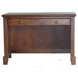 Kelley Writing Desk by Loon Peak