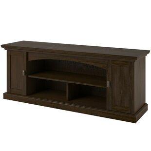 Altra Furniture 60