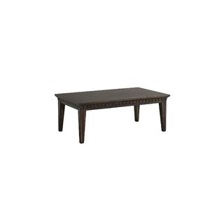Laurel Foundry Modern Farmhouse Suzann Coffee Table