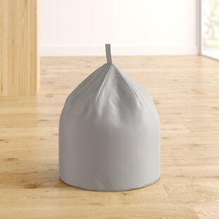 Review Chino Bean Bag Chair