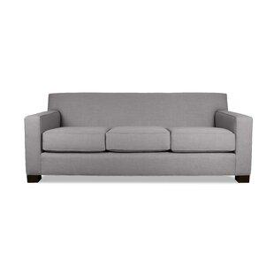 Fabulous Buy The Red Barrel Studio Crete Leather Reclining Sofa Machost Co Dining Chair Design Ideas Machostcouk