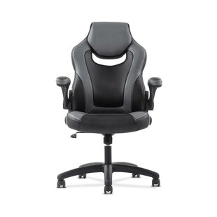 Symple Stuff Leif Executive Chair